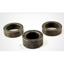 Rare Earth Permanent Rotor Hole Ferrite Magnet