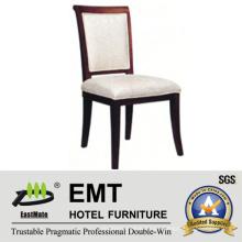 Presidente de alta categoría del banquete de la silla del hotel (EMT-HC121)