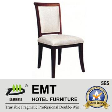 Стул для гостей на высоком уровне (EMT-HC121)