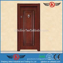 JK-AT9009 New Style Turkey Armored Door