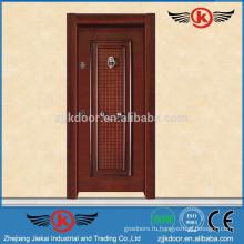 JK-AT9009 Бронированная дверь нового стиля в Турции