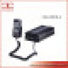 Serie de sirena electrónica para alarma de coche (CJB-100RD-A)