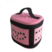 Customized Outing Portable Pet Pack