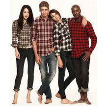 Hochwertige t / c 65/35 45 s * 45 s 133 * 72 twill shirt poly / baumwollgewebe popeline stoff
