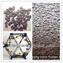 Chemical Granule/Rubber Antioxidant 6PPD/4020 for Chemical Distributors CAS NO.: 793-24-8