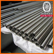 Machines de tubes/tuyaux en acier inoxydable 304