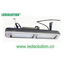 IP68 High Power 80 Watt 100 Watt 120 Watt 150 Watt 180 Watt LED Tunnel Licht