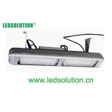 Lumière de tunnel de la puissance élevée 80W 100W 120W 150W 180W LED d'IP68