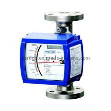 Medidor de Vazão de Gás Krohne (H250 / M9)