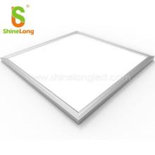 высокий люмен 600 х 600 dimmable светодиодные панели