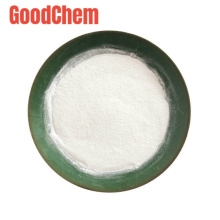 Hot Sale Bulk Preservatives Natriumbenzoat E211 für Fleisch
