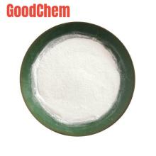 Vente chaude en vrac conservateurs benzoate de sodium E211 pour la viande