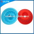 ShenZhen Prototype Silicone Plastic Toy Mold Molded Parts