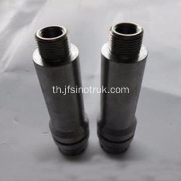 610800040028 612630040026 612600040235 Injector Sleeve