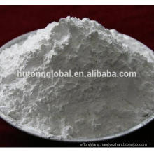 Manganese Carbonate MnCO3