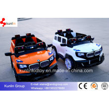 New Model RC Electric Car for Kids for Sale