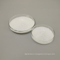 Хорошая Совместимость с кальцием цинк термостабилизатора для обработки пластика