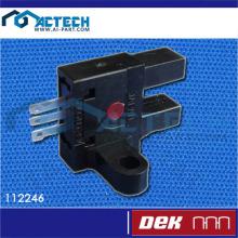 DEK Solder Paste Printing Sensor