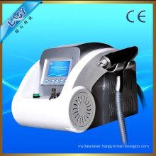 long pulse nd:yag laser (nd yag long pulse laser)