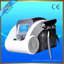 Pulso longo nd: laser do yag (laser longo do pulso do yag do nd)
