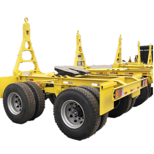 Enganche de remolque Drop Tow Bar Trailer