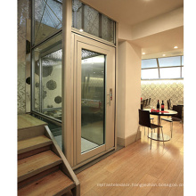 High Quality Villa Used Residential Elevator, Ascensores en Venta Home Used Life Elevated