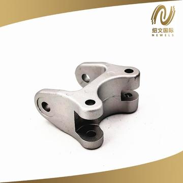 OEM Aluminium Gussgerüst Zubehör