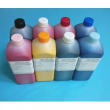 ЭКО Сольвентные чернила для Epson головки печати dx5 dx7 печатающей головки