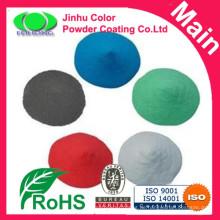 Pure Epoxy Pulver Farbe für den Innenraum