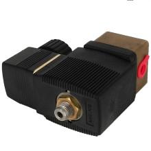 kl6014 series 3/2 way direct acting solenoid valve