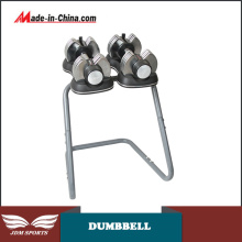 Cheap Adjustable Dumbbells for Sale