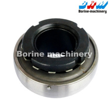 1680204 Special Agricultural Bearings