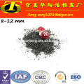 China sale competitive price of active carbon granular for water