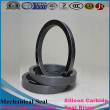 Зю уплотнения (RBSIC и SSIC) для Fluiten механическое уплотнение
