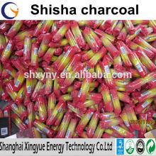 Narguilé rond Charbon / bois narguilé shisha charbon de bois à vendre