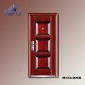 Iron Gate Door Prices-Yf-S109