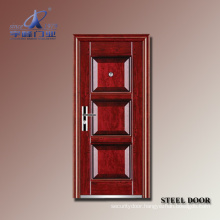 Iron Gate Door Prices-Yf-S109