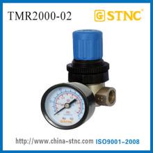 Unidad de aire o el regulador de fuente