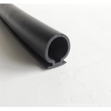 EPDM Rubber Foam Extrusion Seal Strip