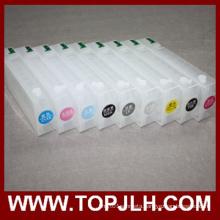 3890 Hot Sell Inkjet Ink Cartridge