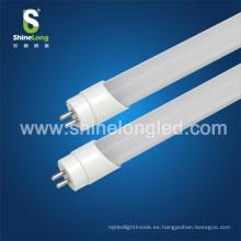 1200mm (1148mm actural) llevó la lámpara del tubo t5 15W 5500K CE aprobado