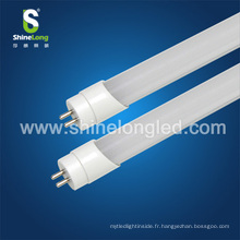 1200mm (1148mm actural) a mené le CE de lampe de tube T5 15W 5500K approuvé