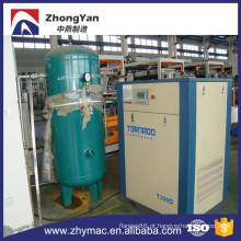 Compressor de ar para venda