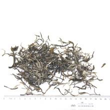 BingDao Gushu Pu'er Loose Leaf Tea, high quality Pu er Loose leave Tea puer tea