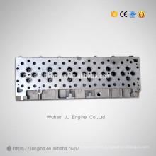 Diesel Engine Parts ISX15 Cylinder Head 4962731