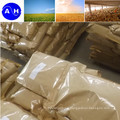 High Quality Amino Acids Vegetable Source Amino Acids Free From Chloridion Pure Plant Source Amino Acids