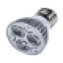 Projetor LED de alta potência de 3W