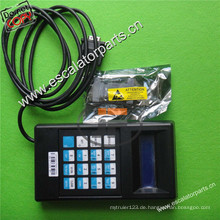 Aufzugs-Service-Tool GAA21750S2, JFCODE OTEL0030, Service-Tool