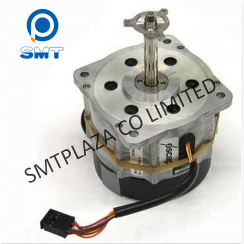 Siplace chip mounter Motor 00333623s01 3