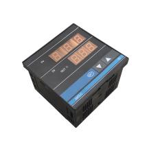 Digital Temperature Controller Meter For Welding Machine